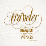 Traveler_wings